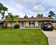 489 SE Galleon Lane, Port Saint Lucie image