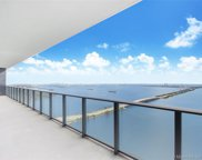 3131 Ne 7th Avenue Unit #PH5002, Miami image
