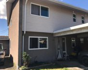 4110 Kendall  Ave Unit #31, Port Alberni image