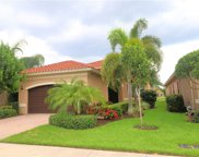 11647 Meadowrun  Circle, Fort Myers image