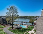 9801 Emerald Point  Drive Unit #15, Charlotte image