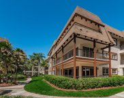 3035 Countryside Boulevard Unit 10B, Clearwater image