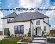 4029 Ladera Heights Boulevard, Frisco image