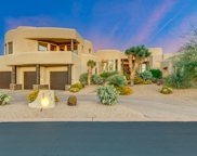 26459 N 111th Way, Scottsdale image