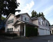 5721 200th St SW Unit A, Lynnwood image