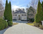 220 Newport Drive, Peachtree City image