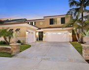 5528 Havenridge Way, Carmel Valley image