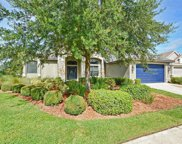 8205 Bridgeport Bay Circle, Mount Dora image