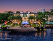 671 Middle River Dr, Fort Lauderdale image