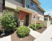 11393 S Oakmond Rd, South Jordan image