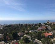 906     Avenida Salvador, San Clemente image