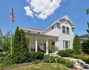 4208 W Blackshear Dr, South Jordan image