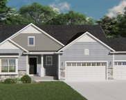 W226N7828 Timberland Dr, Sussex image