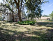 97266 MORGANS WAY, Yulee image