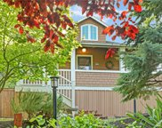 1613 Palm Ave SW, Seattle image