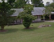 148 Kennedy Road, Thomasville image