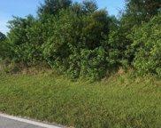 4609 SW Savona Boulevard, Port Saint Lucie image