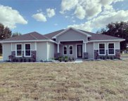 14810 Sydney Heights Court, Dover image