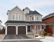 35 Hanson Cres, Whitby image