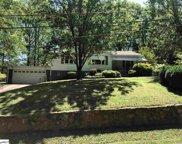 5 Jones Circle, Greenville image