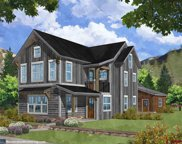 512 Butte, Crested Butte image