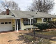 51 W Millpage Dr, Bethpage image