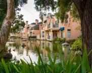 795 Lakeshore Dr, Redwood City image