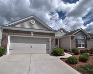 2912 Tigers Eye Road, Little River image