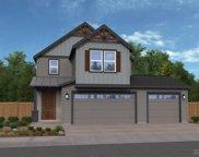 4332 Sw Badger Creek  Drive, Redmond image