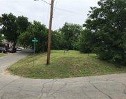 4634 Afton Street, Dallas image