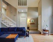 3515 Brown Street Unit 124, Dallas image