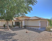 1411 W Canary Way, Chandler image