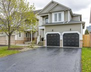58 Kenilworth Cres, Whitby image