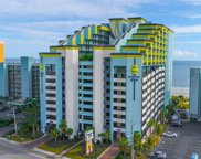 6804 N Ocean Blvd. Unit 735, Myrtle Beach image