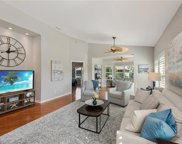 547 11th Ave S Unit 204, Naples image