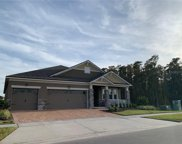 2860 Chantilly Avenue, Kissimmee image