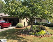333 Shylark Circle, Greer image