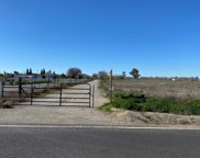 261 S Reid Road, Linden image