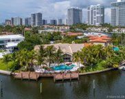 648 N Island Dr, Golden Beach image