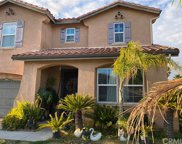 1054 Whimbrel Way, Perris image