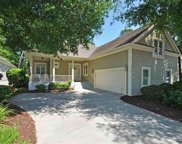 919 Tidewater Dr., North Myrtle Beach image