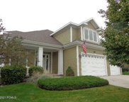 775 Double Eagle Dr Drive, Midway image