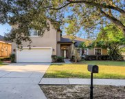 10710 Masters Drive, Clermont image