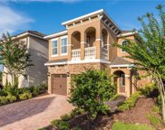 1005 Castle Pines Court, Kissimmee image