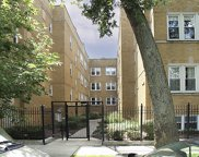 3429 West Shakespeare Avenue Unit 1A, Chicago image