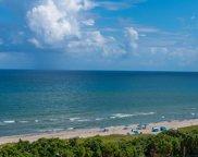 4301 N Ocean Boulevard Unit #1706, Boca Raton image
