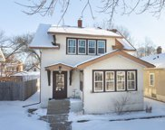 4009 20th Avenue S, Minneapolis image