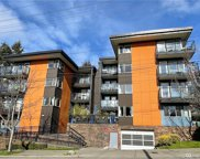 120 NW 39th St Unit 402, Seattle image
