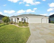 3225 Wise Way, The Villages image