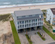 1356 New River Inlet Road, North Topsail Beach image